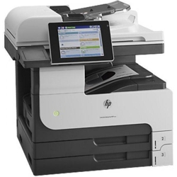 HP LaserJet Enterprise M725dn