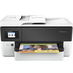 HP OfficeJet 7720