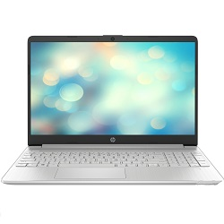 HP 15S-EQ0006NH 15,6